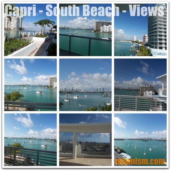 capri south beach - miami beach luxury real estate